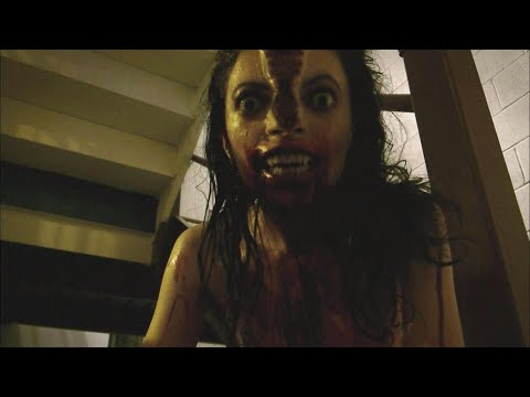 Best Horror Anthologies You Need To Watch