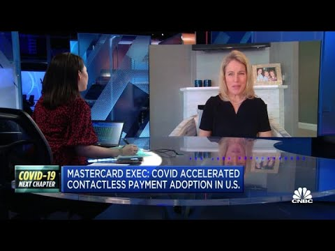 Single most important thing for Visa, Mastercard is travel: Analyst