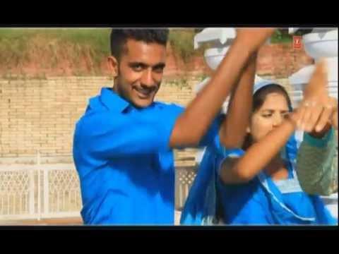 Shiv Shankar Punjabi Shiv Bhajan By Mani Laadla  [Full Video Song] I Gal Sunn Maaye
