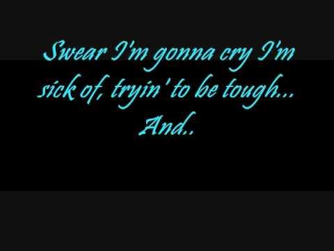GregoRy and the Hawk - A Wish;; Lyrics
