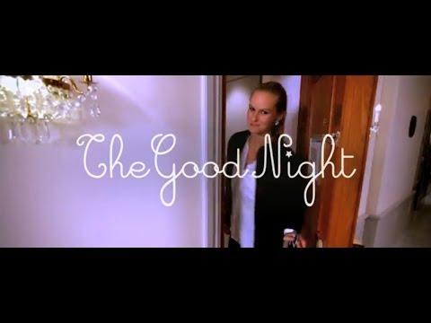 GRAND HÔTEL, STOCKHOLM, SWEDEN - VIDEO PRODUCTION LUXURY TRAVEL CITY HOTEL FILM