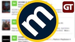 Thumbnail für Die Macht von Metacritic - GT-Talk #66