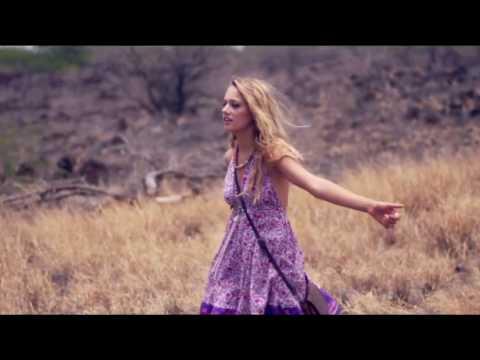 B.Craack & Moti Brothers Feat Sári Évi-Nyár (Original Mix) (Official Video Clip)