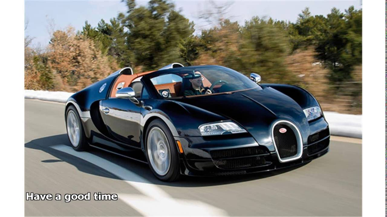 average price for a bugatti - youtube
