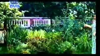 Repeat youtube video Tan Ki Aag hindi b rated hot movie -bumox.com-