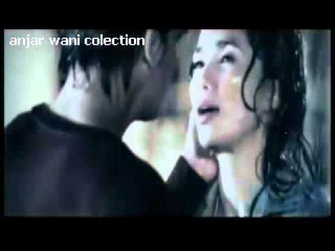 Ku Pilih Hatimu - Ussy ft. Andhika Pratama (Official Video Klip) - YouTube(1).flv