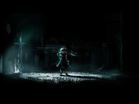 Nightcore Goëtia