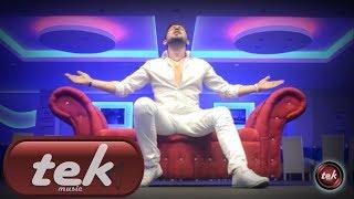 Video SERDAL TEK -(Seviyorum seni) Official Klip download MP3, 3GP, MP4, WEBM, AVI, FLV Desember 2017