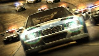 Video Need for Speed: Most Wanted [FULL] download MP3, 3GP, MP4, WEBM, AVI, FLV Juni 2018