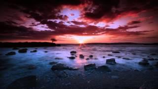 Tonny Nesse & Misja Helsloot - R!se (Epic Mix)