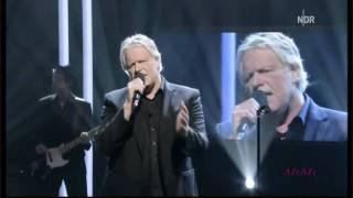 Gunter Gabriel - Ich bin ein Nichts (Live NDR Talk Show)