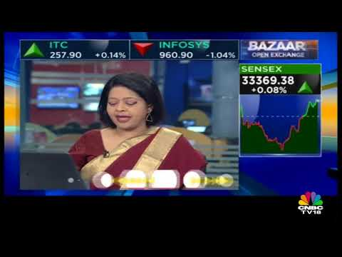 Sudarshan Sukhani: Buy Coal India, ICICI Prudential | CNBC TV18
