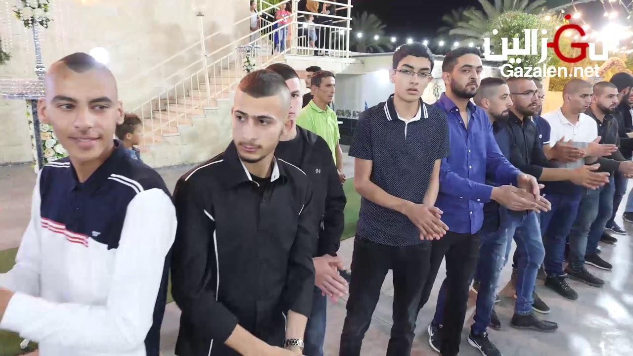 اشرف ابو الليل محمود السويطي حفلة المشيرفه ابو حمد
