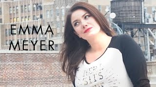 Fashion To Figure Presents: Emma Meyer Thumbnail