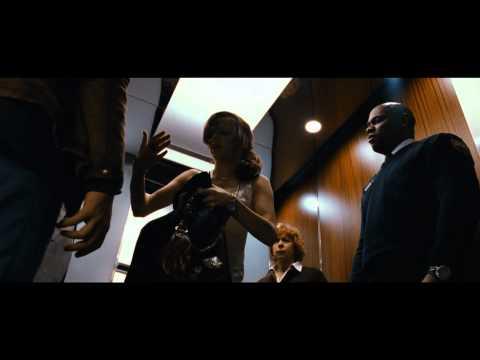 Devil (2010) Trailer German HD