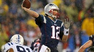 Deflategae: Robert Kraft Says Patriots Won't Appeal NFL Penalties