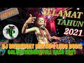 Dj Breakbeat Mixtape Lagu Bugis Galau Spesial Tahun Baru  Full Bass Tp  Mp3 - Mp4 Download