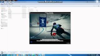 видео NHL 2004: дата выхода, системные требования