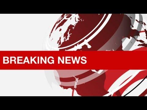 London Bridge: 'Van hits pedestrians' in 'major incident' -  BBC News