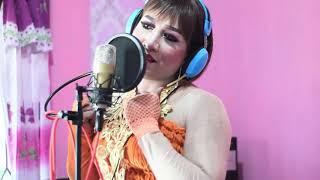 Download lagu Di gantung Lia ayu
