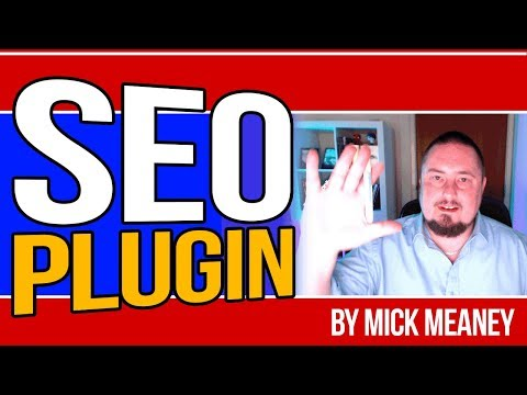 The World's Most Advanced SEO Plugin for Wordpress? thumbnail