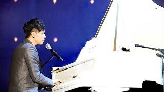 [Han/Eng/Rom] Lee Seung Gi - Farewell *REQUEST*