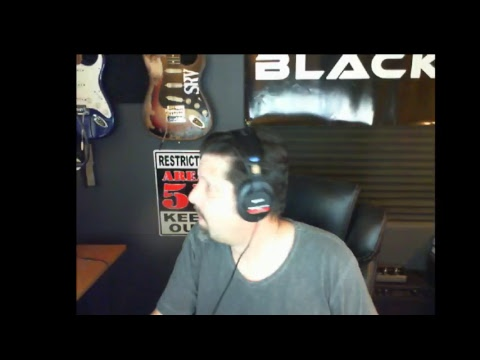 Ep. 759 FADE TO BLACK w/Richard Dolan Special Event : LIVE