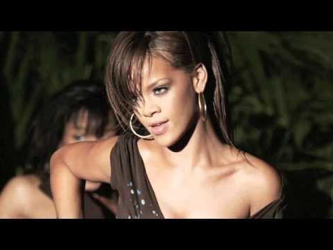 Rihanna - Whip My Hair
