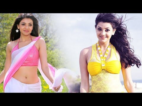 Kajal Agarwal 2017 Latest Tamil Movie - 2017 Tamil Full Movies - Kajal Agarwal Tamil Movies