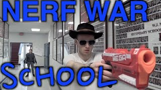 Download Scholars (Nerf War) - [PIKMINJAKE CUT] Mp3 and Videos