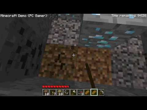 how to get minecraft for free no demo
