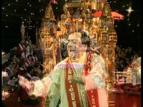 Teri Meri Katti Ho Jayegi [Full Song] Lagwa De Maiya Lottery