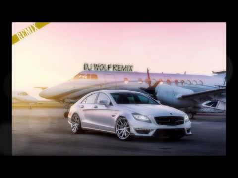 Nicolae Guta - Hai in Mercedes, hai in avion (DJ WOLF DUBSTEP)