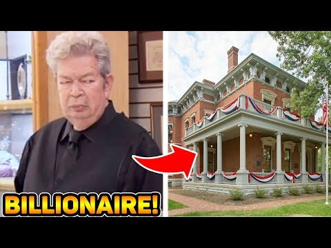The Truth Revealed About The Old Man Pawn Stars