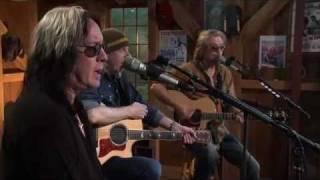 daryl hall live from daryls house