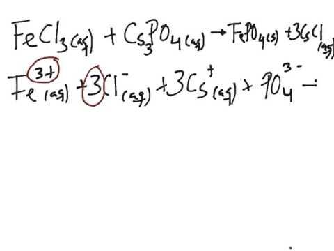 Worksheets Net Ionic Equation Worksheet Answers net ionic equation worksheet and answers practice problems
