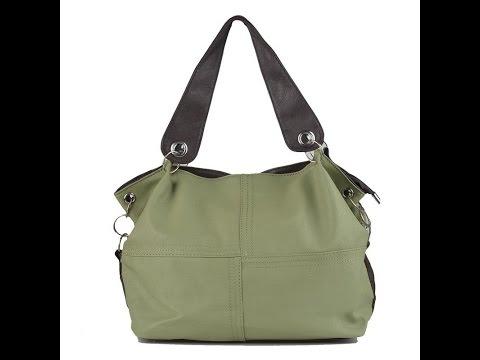 Женские сумки по цене от 5 грн в украине ✓ покупайте модные брендовые женские сумки по доступным ценам ✓ подробные фото и описание товара.