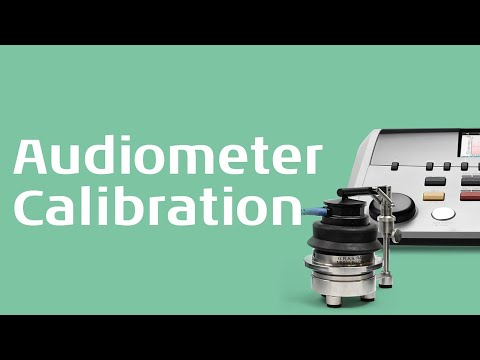Acoustics and calibration for audiologists: An overview part 1