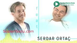 Yasin Keleş ft Serdar Ortaç Nüans (2017)