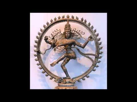 Foundations of Indian Culture - 1/18