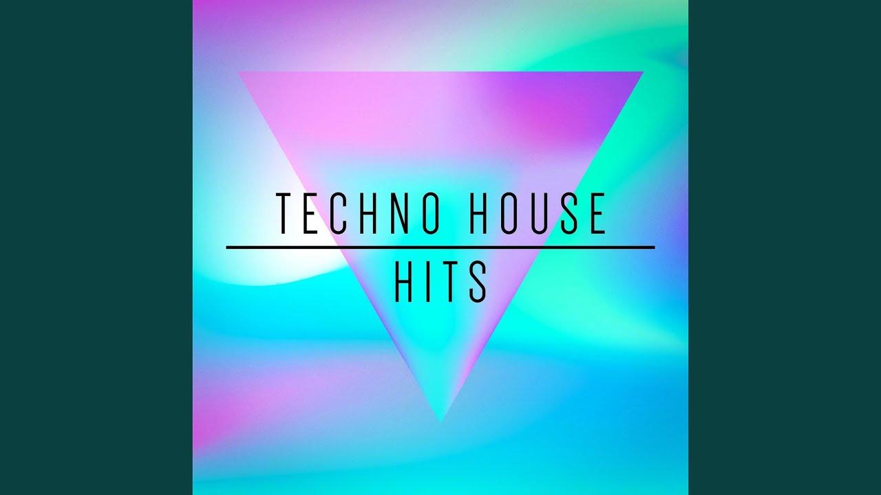 I'll Be Around (Simp-House Mix)