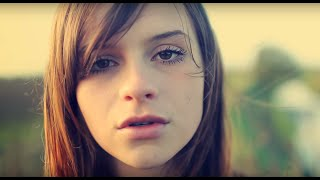 Gabrielle Aplin - Home (2011 Home EP version)