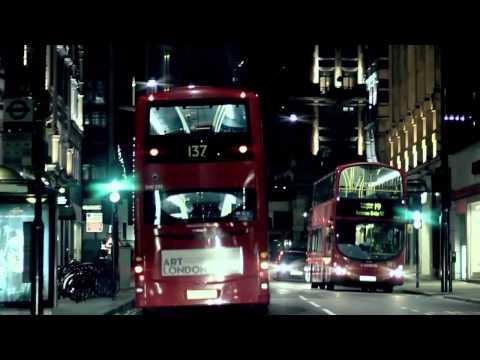 Music video Джиган - Мои Мысли