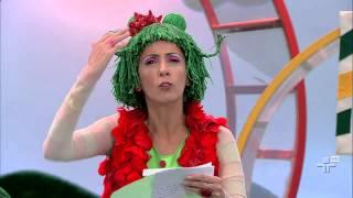Correio da Dona Coruja - Quintal da Cultura - 01 01 2015 a3cb00e8a0d