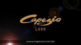 VT Capezio Luxo
