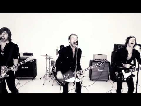 Клип The Kicks - Hawk Eyes