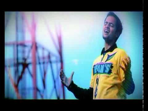 Malli Rava Songkalayo NizamoTollywood Telugu Videos