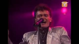 AIR SUPPLY, All Out Of Love, Festival de Viña del Mar 1987