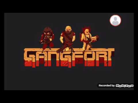 Deyişik Oyunlar - Gangfort Banji Bananas Kafa Topu