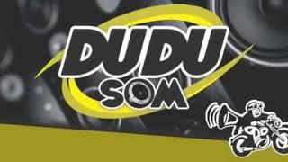 Gambar cover Dudu Moto Som (voz Geraldo de Castro)